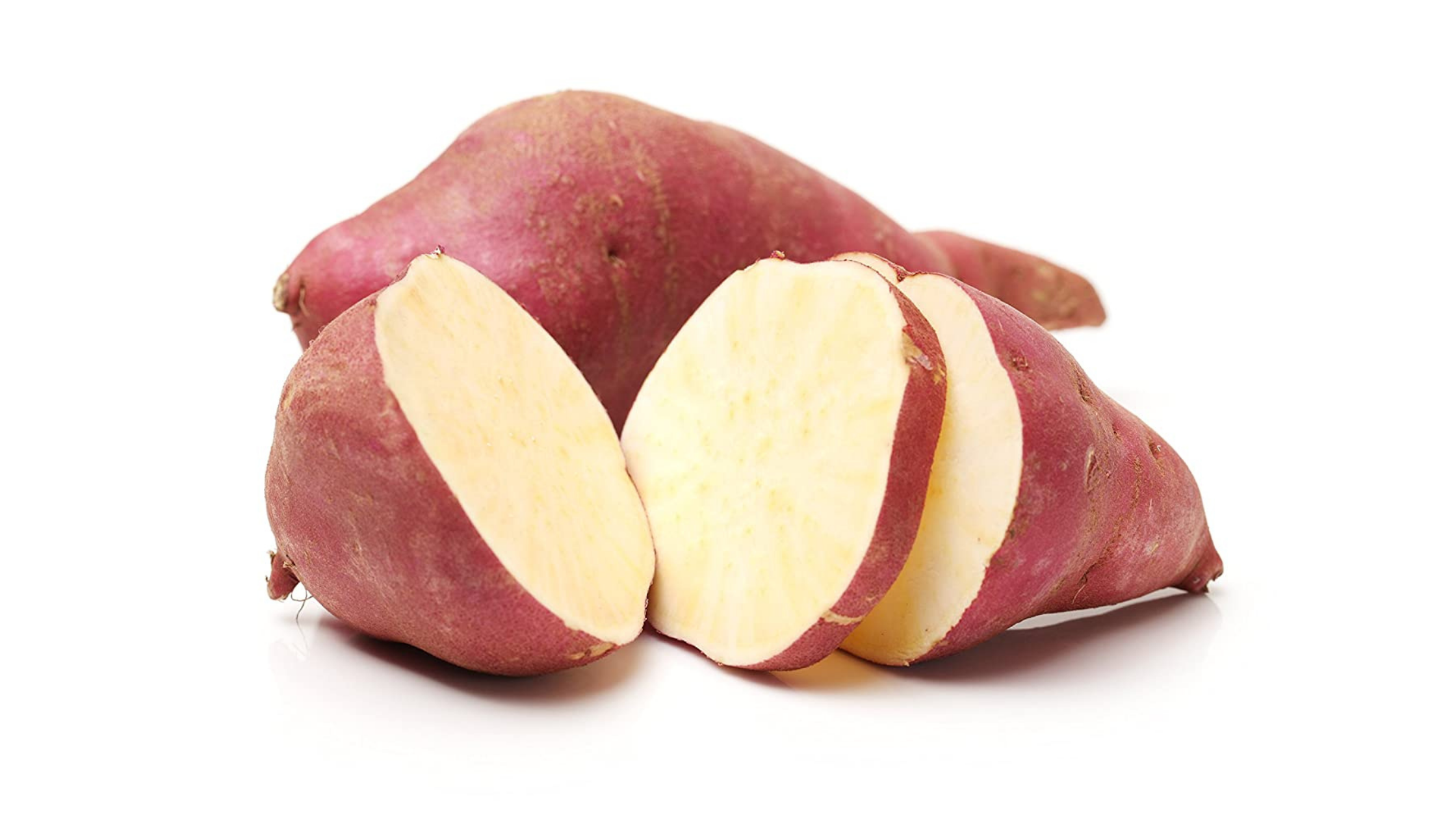 Can You Include Sweet Potatoes In The Keto Diet?
