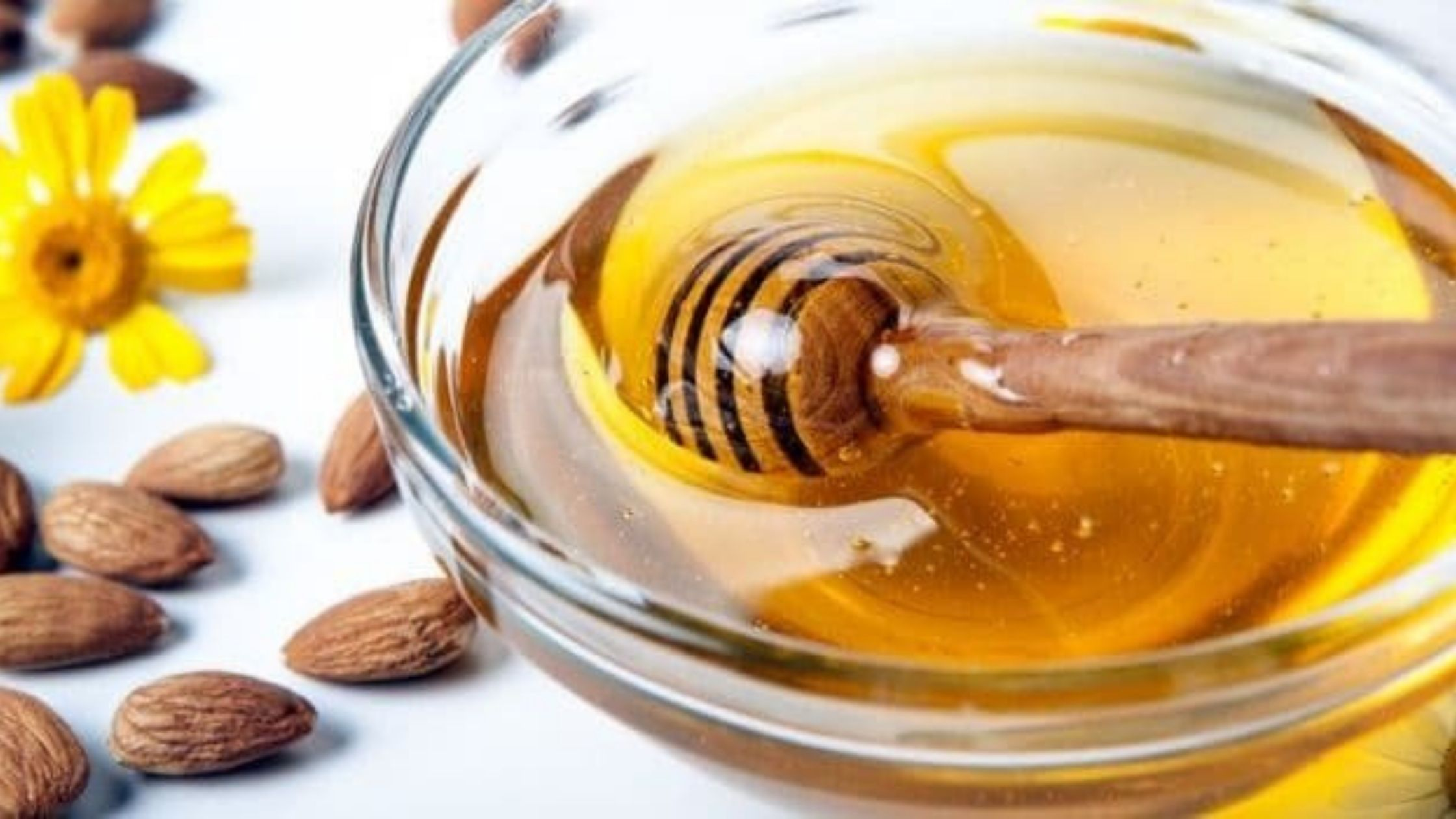 Can honey be on a keto diet?