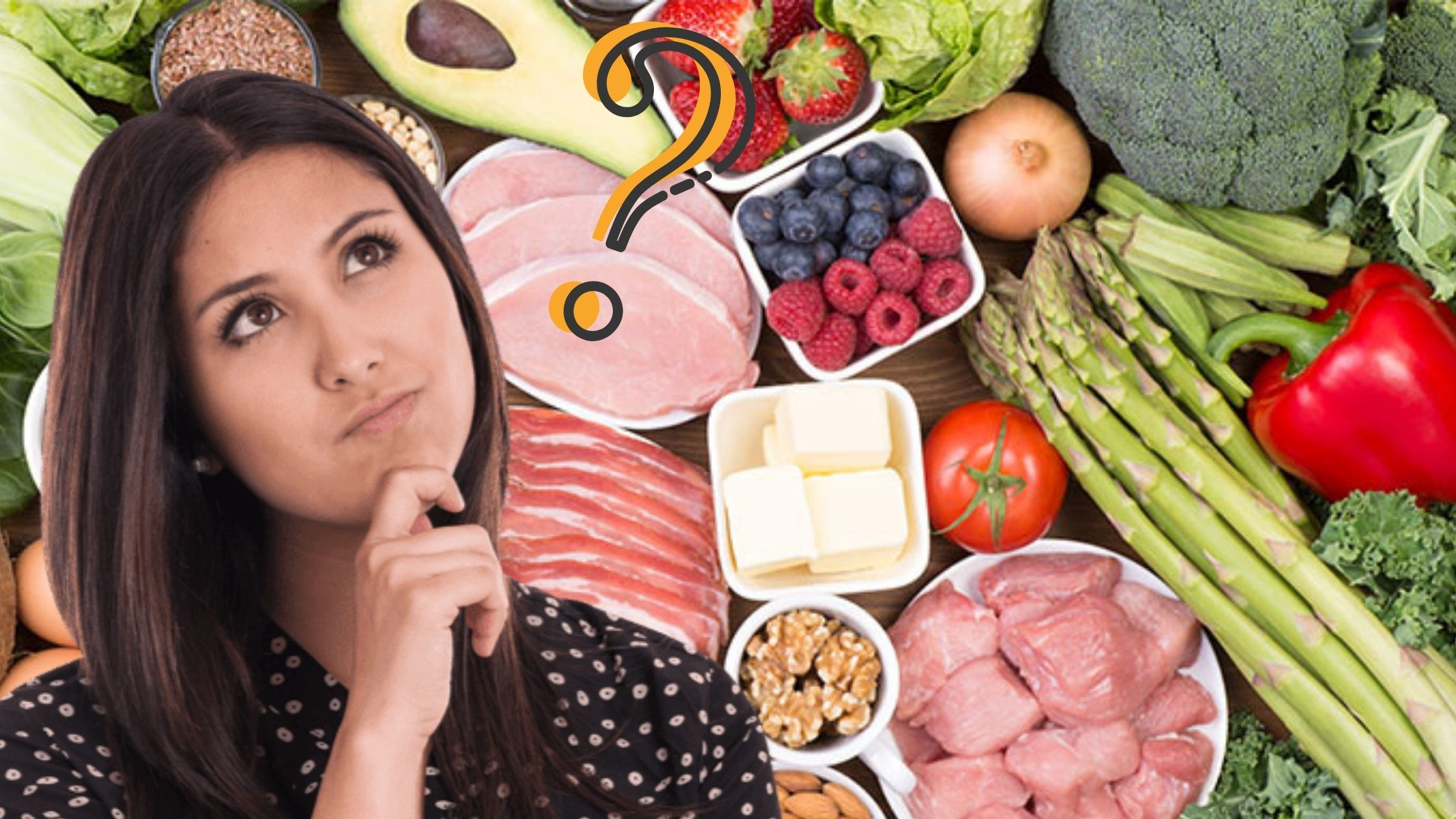 Is the Keto Diet Really Healthy?