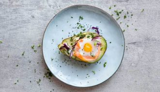 Quick Keto Diet Recipes To Get You Started