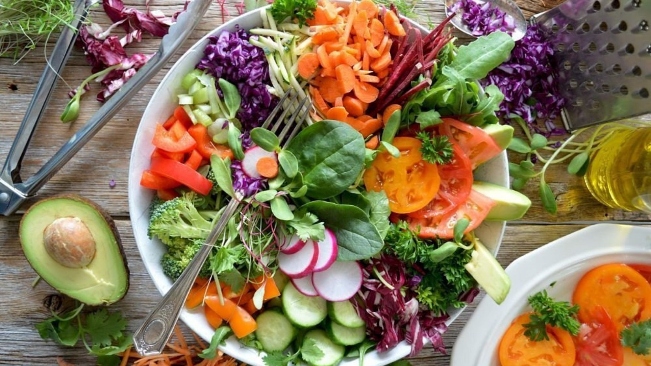 Vegetarian Keto Diet: A Beginner's Guide