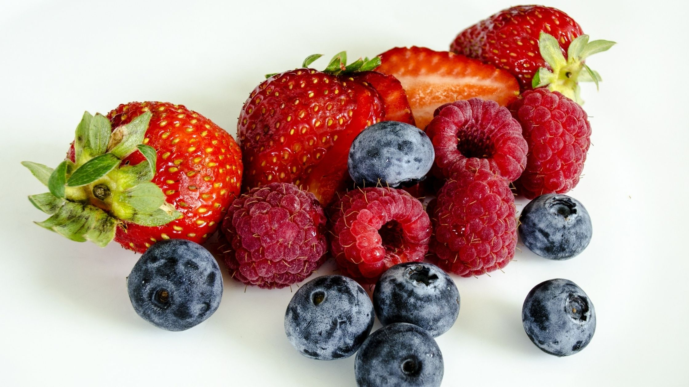 What Fruit Can You Eat On Keto Diet?