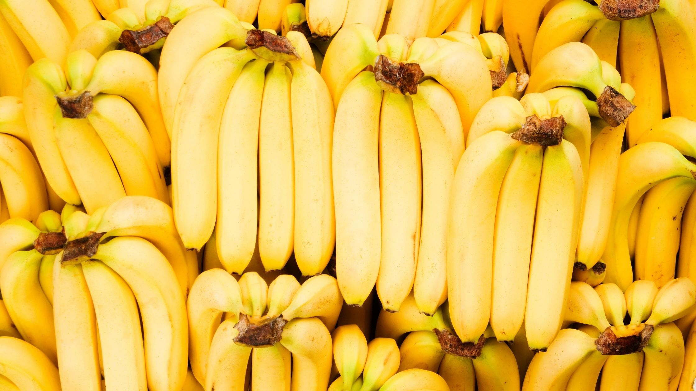 Are bananas okay with a keto diet?
