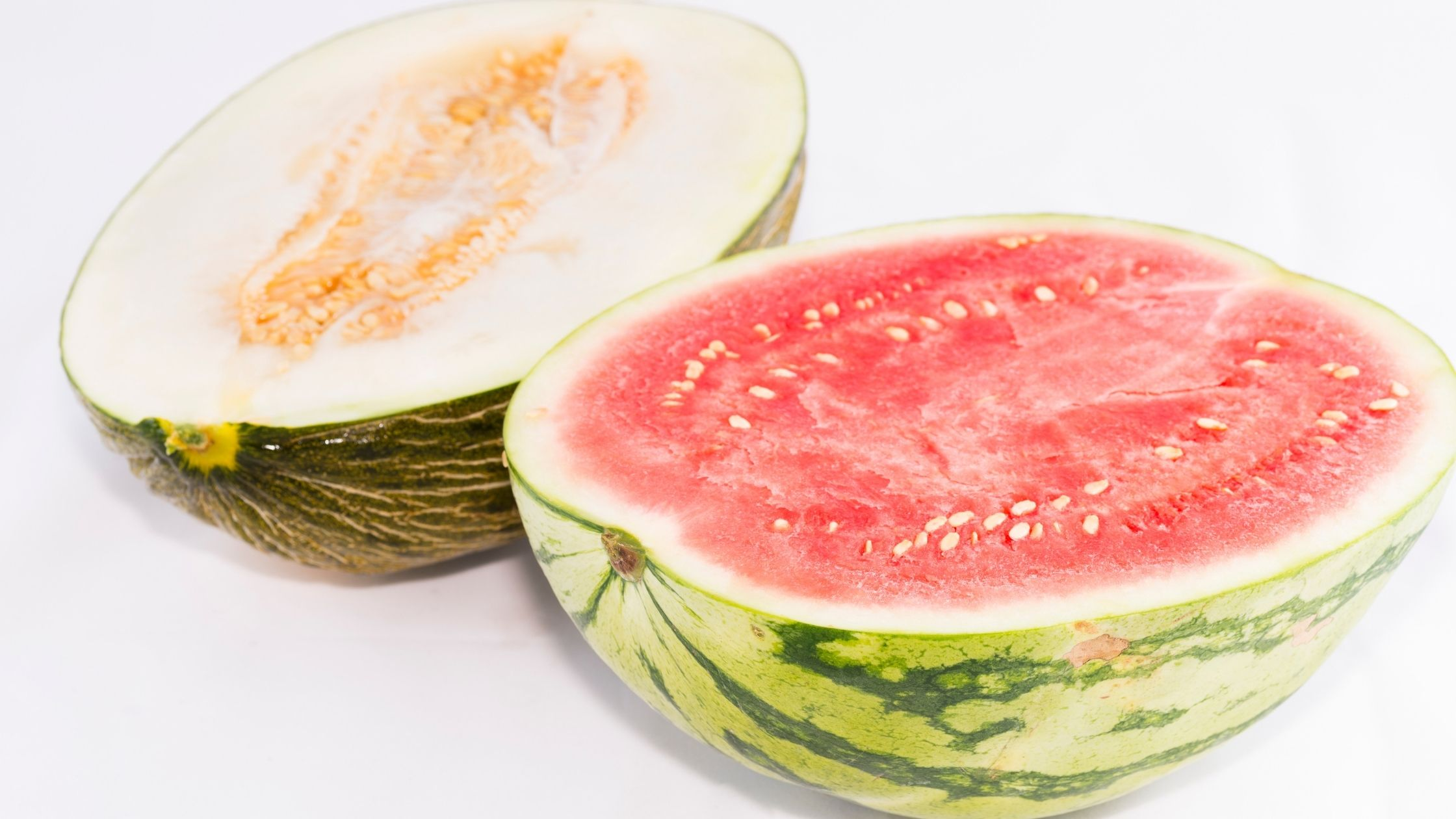 Can You Eat Melon and Watermelon on Keto Diet
