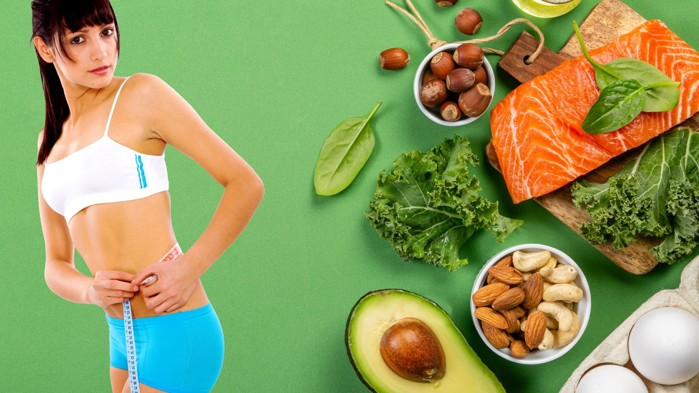 Ketogenic Diet and Sport: Can They Coexist