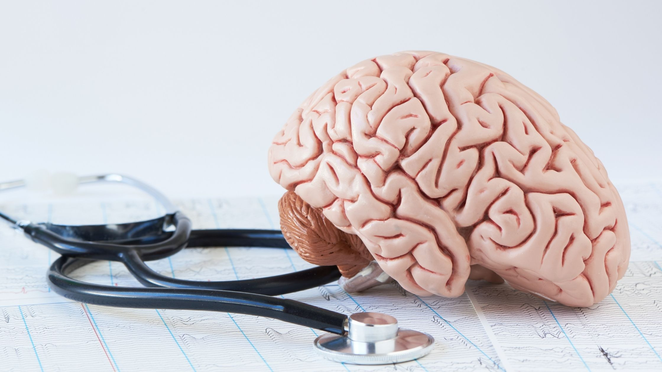 The keto diet and epilepsy: what are the causes of epilepsy