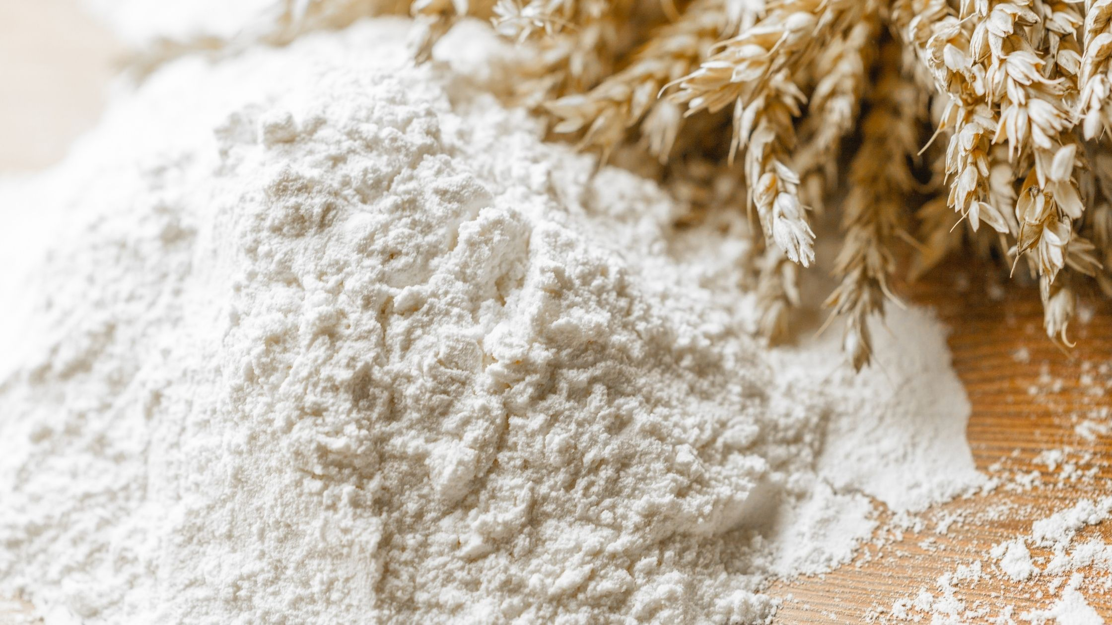 Is Flour Possible on A Keto Diet?