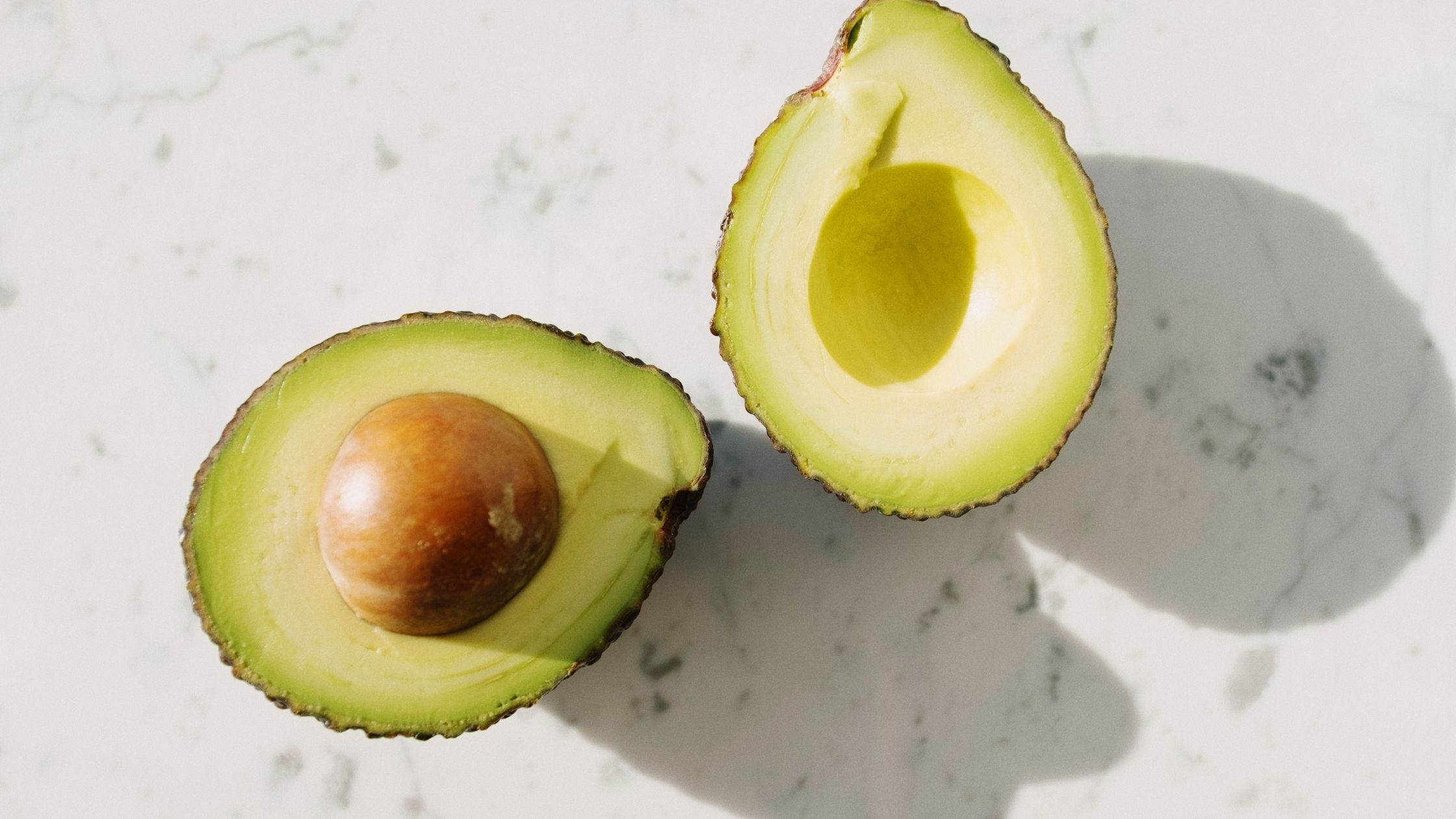 The Benefits of Avocados on A Keto Diet
