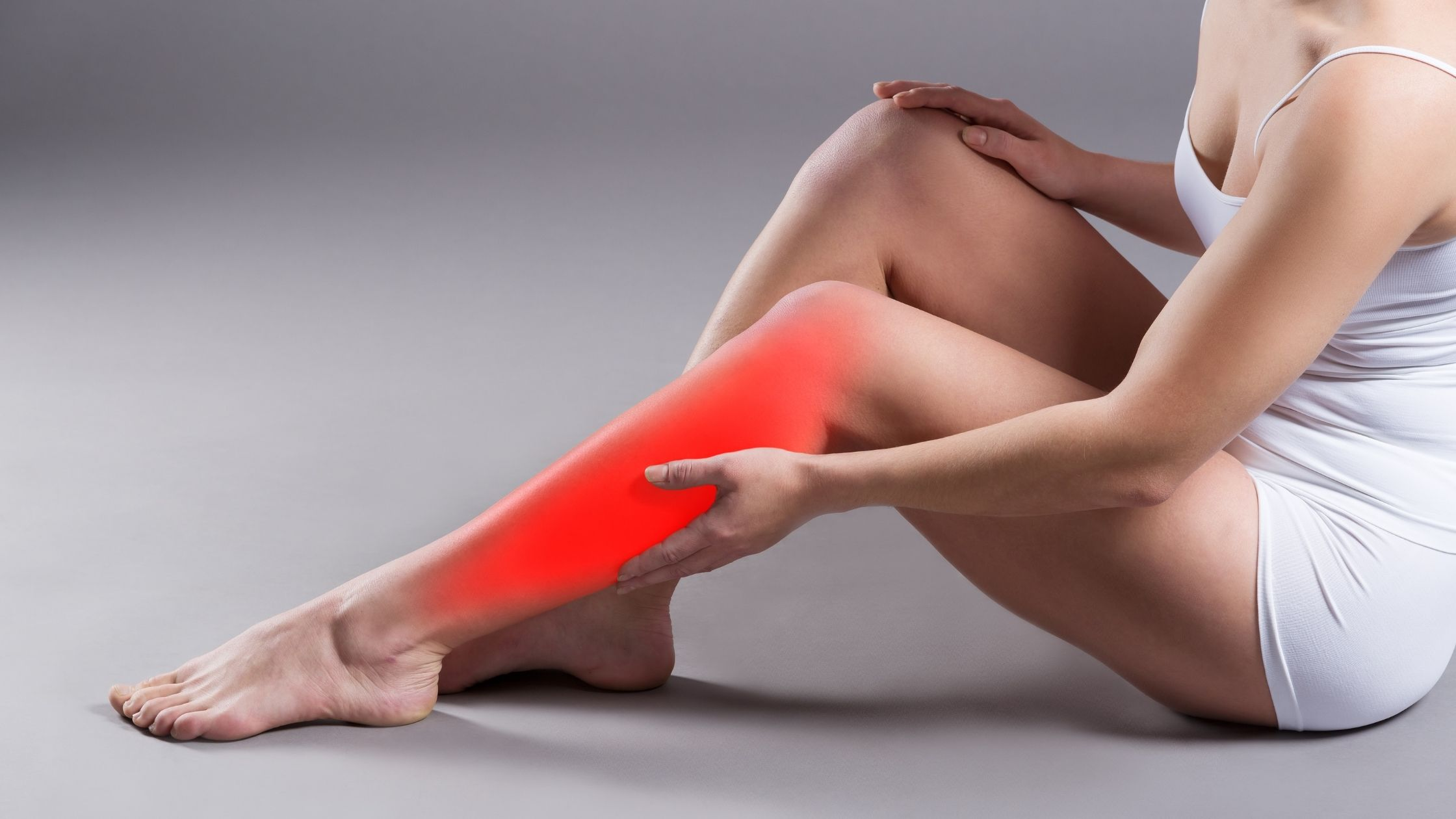 What to Do with Keto Leg Cramps? here are some solutions!