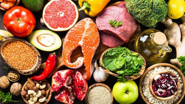 Is the Ketogenic Diet Safe?