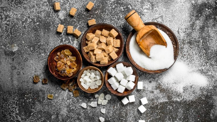 How Much Sugar Can You Have on Keto – A SOLID ANSWER!