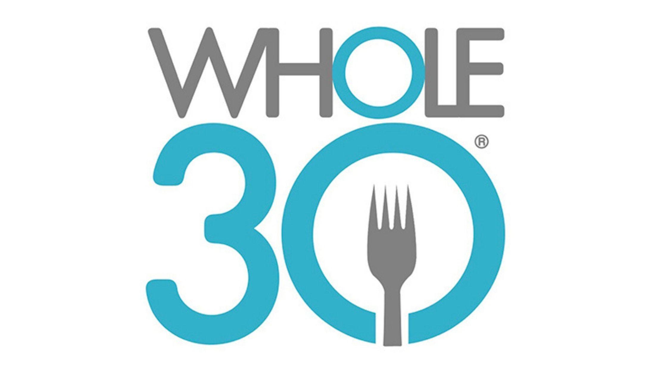 Chipotle Cauliflower Rice Whole30 Compliant
