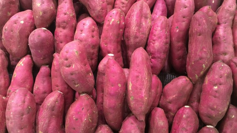 Can You Have Sweet Potatoes On Keto Diet? (Surprising Answer!)