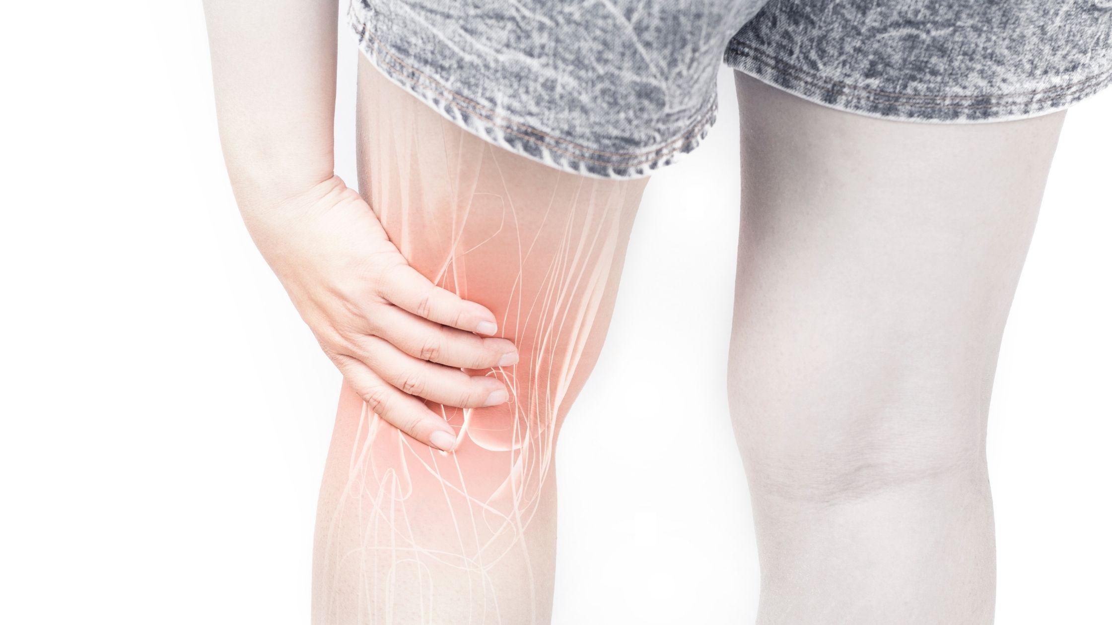 What Causes Leg Cramps on Keto?