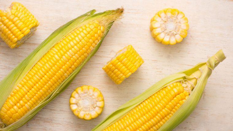 Is Corn Keto Friendly? Maybe it is!