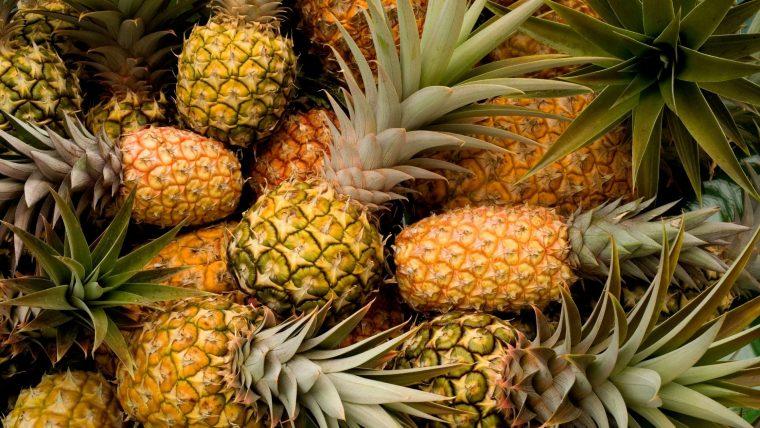 Is Pineapple keto friendly? Learn now!