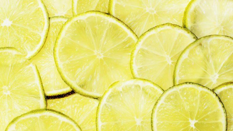 Lemon on Keto – is it keto friendly?